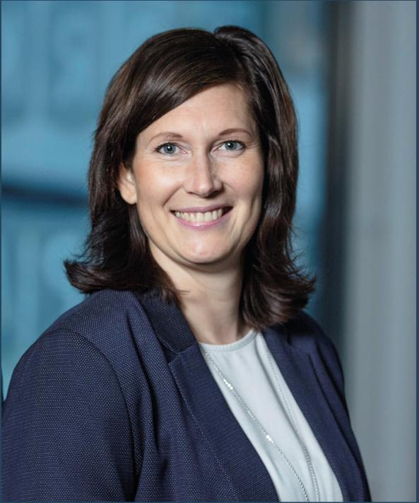 Alexandra  Norlander Tornberg